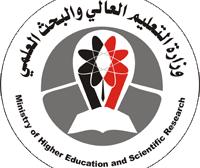 وزارة التعليم العالي تستغرب من بيان سفارة اليمن في القاهرة بشأن استبدال طلاب من المنح