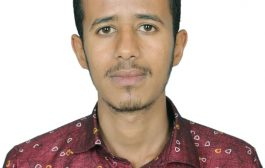 تعز اليمنيّة خارجة عن نطاق الجغرافية