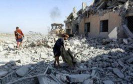 اليمن يطالب بإيقاف عمل البعثة الأممية لدعم اتفاق الحديدة