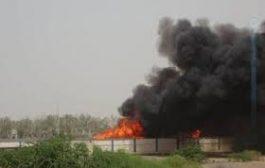 الحوثيون يواصلون خرق الهدنة الأممية بالحديدة