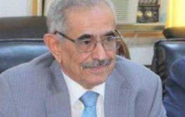 أول تصريح للمحافظ الجديد للبنك المركزي اليمني