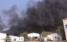 سقوط قتلى مدنيين بقصف حوثي على احياء بالحديدة