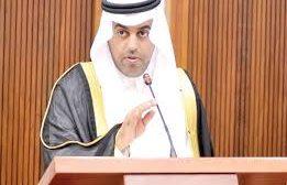 البرلمان العربي يحمل المليشيات الحوثية الأوضاع الإنسانية المتردية في اليمن