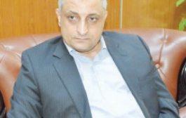 وزير يمني يهدد بالاعتصام أمام مقر احتجاز حافظ مطير في مأرب