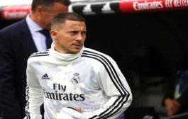 ريال مدريد و باريس سان جيرمان الليلة على موعد المواجهة