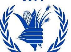 شحنة دقيق فاسد تضع برنامج الغذاء  العالمي في قفص الاتهام !!
