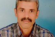 رجل  استثنائي في زمن الربيع  العربي