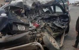 صنعاء : مليشيات الحوثي تقتل أسرة بكاملها