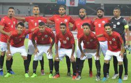 المنتخب الوطني الاول يخوض غدا الخميس امتحان صعب أمام أوزبكستان