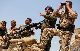 تركيا تُعيد تقييم خطتها لإقامة 12 موقعًا للمراقبة وتُوقف ضربها لشمال سورية