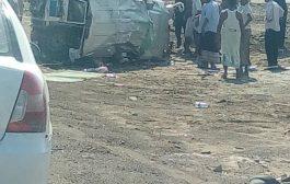 مصرع ضابط عسكري وجرح اخرين بالعاصمة عدن