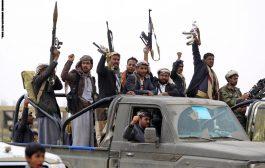 مليشيات الحوثي الإنقلابية تحتجز 66 صيدلي بصنعاء