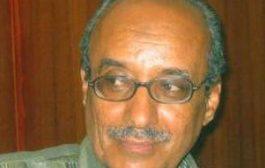 امين عام الاشتراكي ونائبه يناقشان مع غريفثس الازمة اليمنية