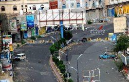 ترحيب حكومي بمبادرة الحوثيين لفتح منفذ إنساني في مدينة تعز