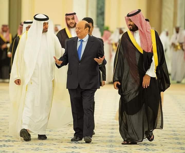 الاتحاد الأوروبي يرحب بـالتوقيع على اتفاق  الرياض