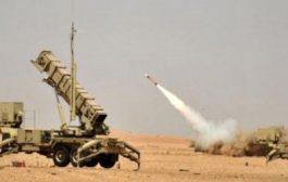 الخارجية تدين استهداف المليشيات الحوثية لمقر فريقها الحكومي بالساحل الغربي