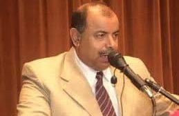الخنبشي يكشف عن موعد عودة الحكومة إلى عدن