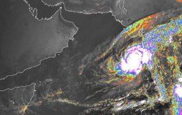 إطلاق تحذيرات للمواطنين في سقطرى بالابتعاد عن السواحل والوديان ومجاري السيول