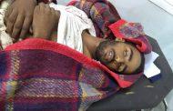 قتيل وعدد من الجرحى باشتباكات على قطعة أرض بعدن