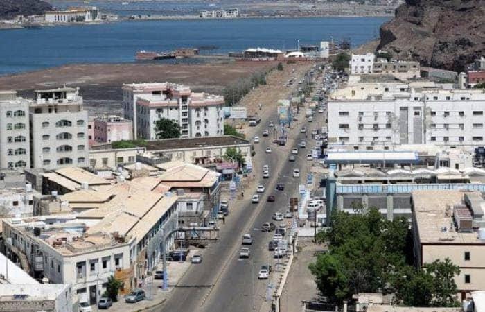 إصابة سبعة جنود من قوات الطوارئ والدعم الأمني باشتباكات في عدن