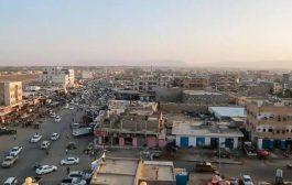 قوات الامن في مارب تلقي القبض على قيادات عسكرية حوثية بصحبة زينبيات!