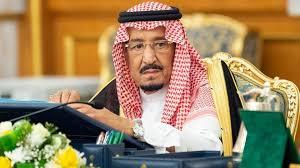سلمان يأمل بأن تتوج التوقعات التي سادت بعد اتفاق الرياض سلام أوسع باليمن