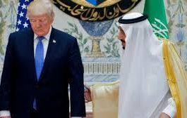 مسخرة جديدة للميليشيا.. حكم محكمة حوثية  لحجز ممتلكات زعماء دول