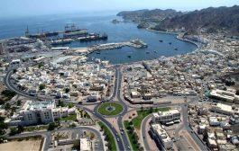 زيارات غير معلنة لعقد مباحثات سعوديّة عمانية بشأن اليمن