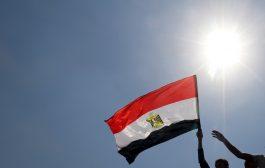 مصر.. تحقيق عاجل مع طبيب كتب أغرب