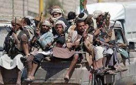 4.5 مليون طفل حرموا من التعليم منذ انقلاب مليشيا الحوثي
