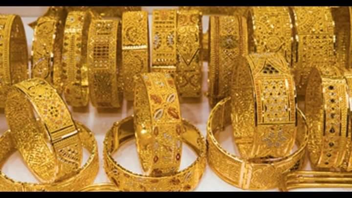 المواطن ينشر لكم أسعار الذهب والمجوهرات في السوق اليمنية بالريال اليمني ليوم الأحد