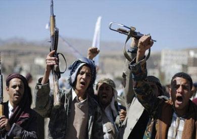 رويترز: محادثات غير رسمية بين السعودية والحوثيين من أجل هدنة في اليمن