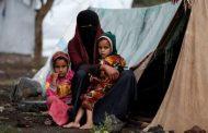 الأمم المتحدة: أكثر من نصف قتلى صراع اليمن أطفال ونساء