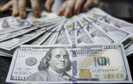 الدولار يصل إلى 800  ..أخر تحديث لأسعار الصرف مقابل الريال اليمني ليومنا هذا الأحد