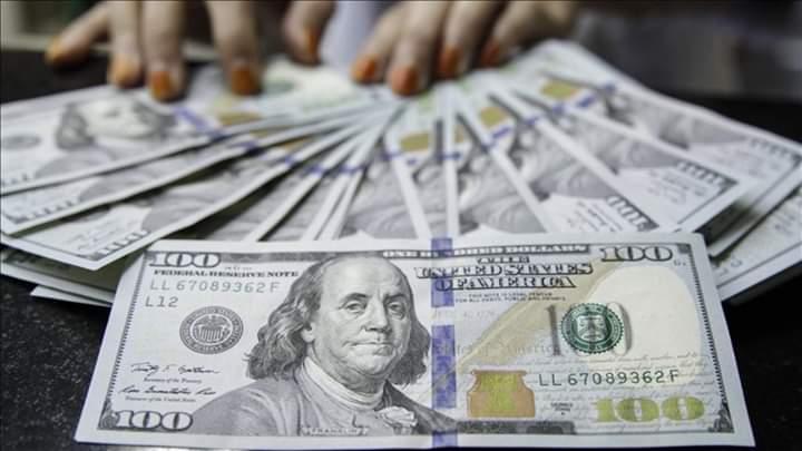 أسعار صرف الريال اليمني امام العملات الاجنبية ليومنا الثلاثاء