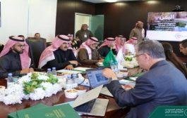 """""""الإسكوا"""": البرنامج السعودي لإعمار اليمن يهدف لبناء الإنسان اليمني"""