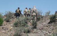 قتلى وجرحى في صد القوات الجنوبية لهجوم شنه الحوثييون شمالي الضالع