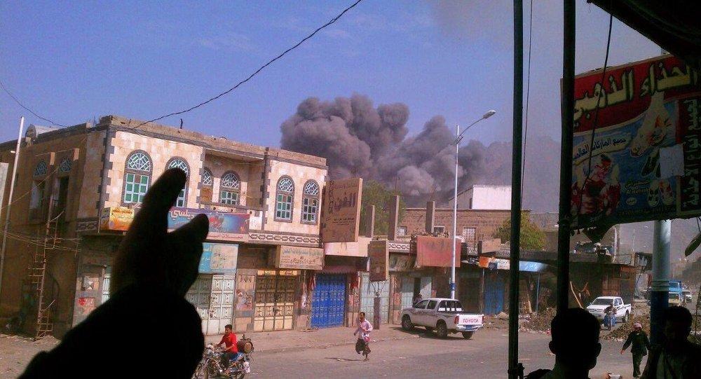 اليمن... أسباب استهداف مقرات المنظمات الدولية في