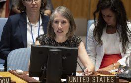 أعضاء مجلس الأمن الدولي يوفقوا بالإجماع على توفير الدعم الكامل للمبعوث الأممي إلى اليمن