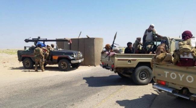مقتل قائد مقاومة احور.. وانفجار الوضع عسكريا