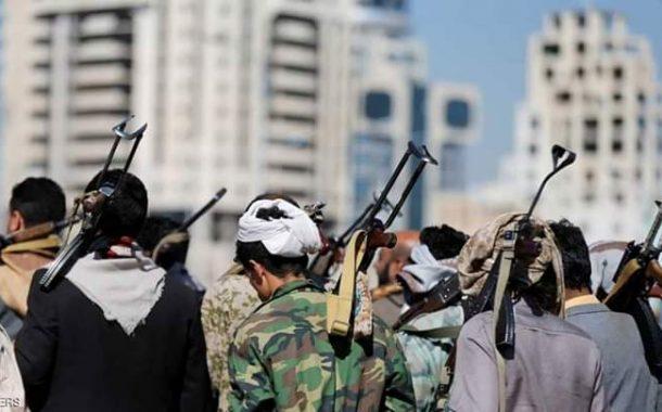 الحكومة اليمنية تصف تجنيد اللاجئين الأفارقة بجريمة حرب