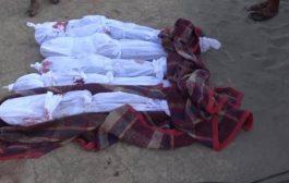 الحديدة.. 217 قتيلاً وألفا جريح بخروقات الحوثي للهدنة
