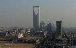 الحكم بالإعدام على مواطن يمني نفذ عملية بشعة في الرياض