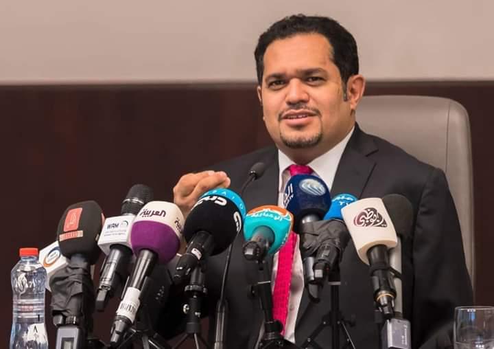 وزير حقوق الانسان: مقتل أكثر من 16 ألف مدني بنيران الحوثيين منذ بدء الحرب