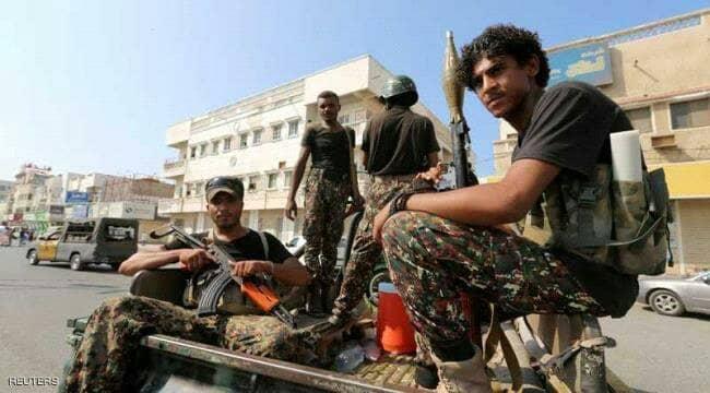 الحديدة : انتهاكات المليشيات الحوثية بحق المدنيين في تزايد مستمر