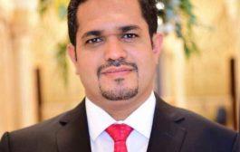 عسكر يؤكد  تمادي الحوثيين وصل الى فرض معتقدات دينية في المدارس ودور العبادة