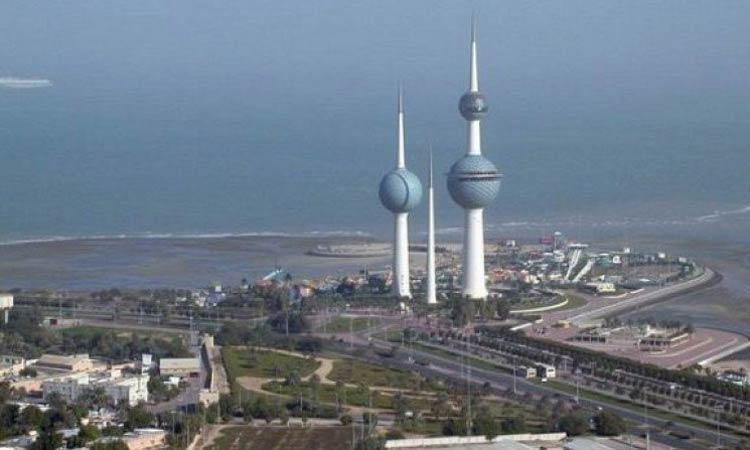 الكويت تؤكد وجود بوادر ايجابية بعد اتفاق الرياض