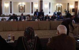 العراق.. 48 مرشحا للحكومة وكتلة البناء تقول إنها الأكبر
