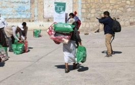 اليمن أولاً في مؤشر الدول الهشة بين 178 دولة حول العالم