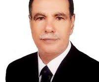 الصنوي رئيساً للمجلس الاعلى لفرع التحالف الوطني بتعز
